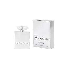 AMBREIDE BLANCHEIDE EDP 100 ML Blancheide BLAV100AM-20