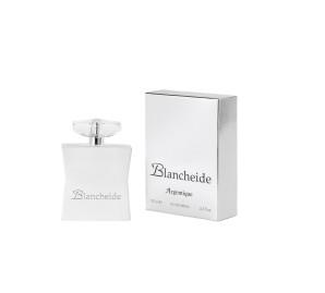 ARGENTIQUE BLANCHEIDE EDP 100 ML Blancheide BLAV100AR-20