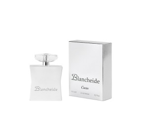 CACAO BLANCHEIDE EDP 100 ML Blancheide BLAV100CA-20