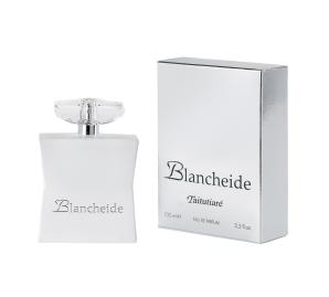 TAITUTIARE BLANCHEIDE EDP 100 ML Blancheide BLAV100TA-20