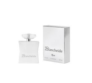 ROSE BLANCHEIDE EDP 100 ML Blancheide BLAV100RO-20