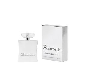 LE SUPREME PATCHOULY BLANCHEIDE EAU DE PARFUM 100 ML Blancheide BLAV100PA-20