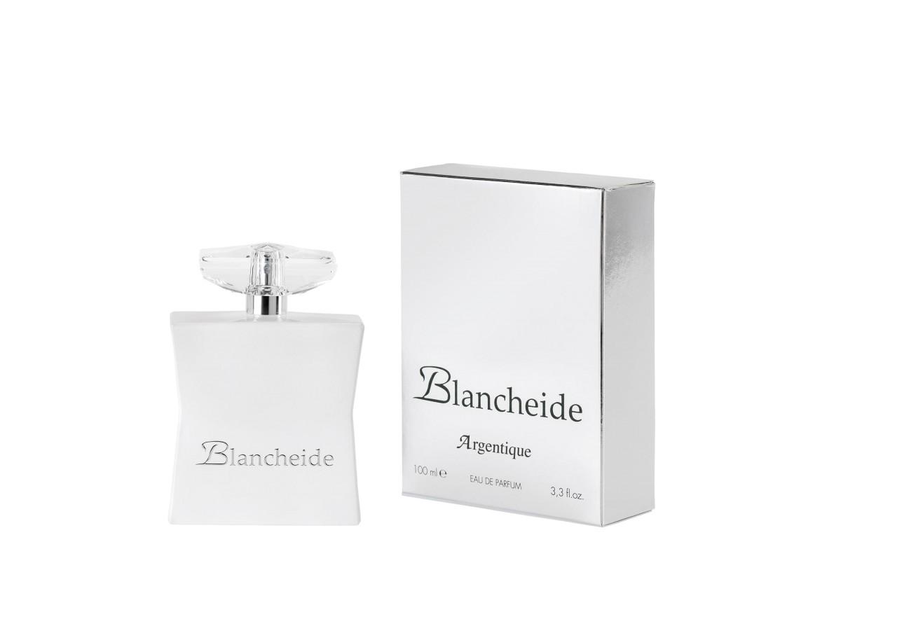 ARGENTIQUE BLANCHEIDE EDP 100 ML Blancheide BLAV100AR-01