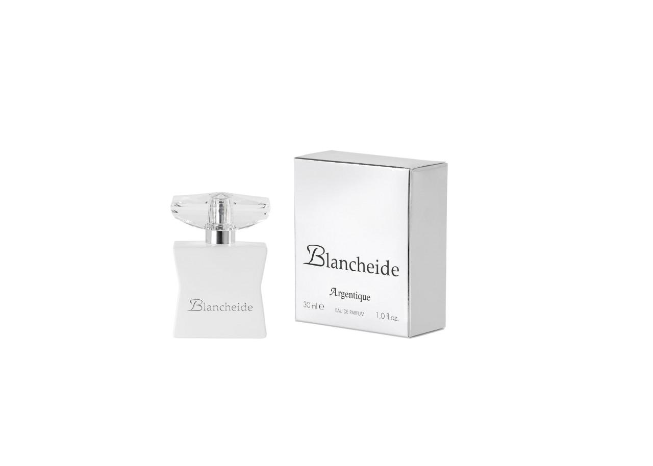ARGENTIQUE BLANCHEIDE EDP 30 ML Blancheide BLAV30AR-01