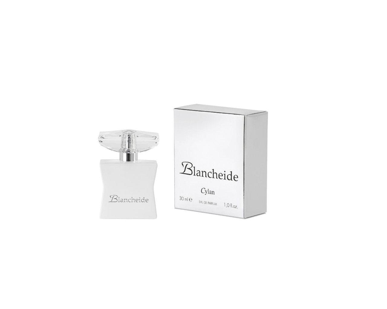 CYLAN BLANCHEIDE EDP 30 ML Blancheide BLAV30CY-01