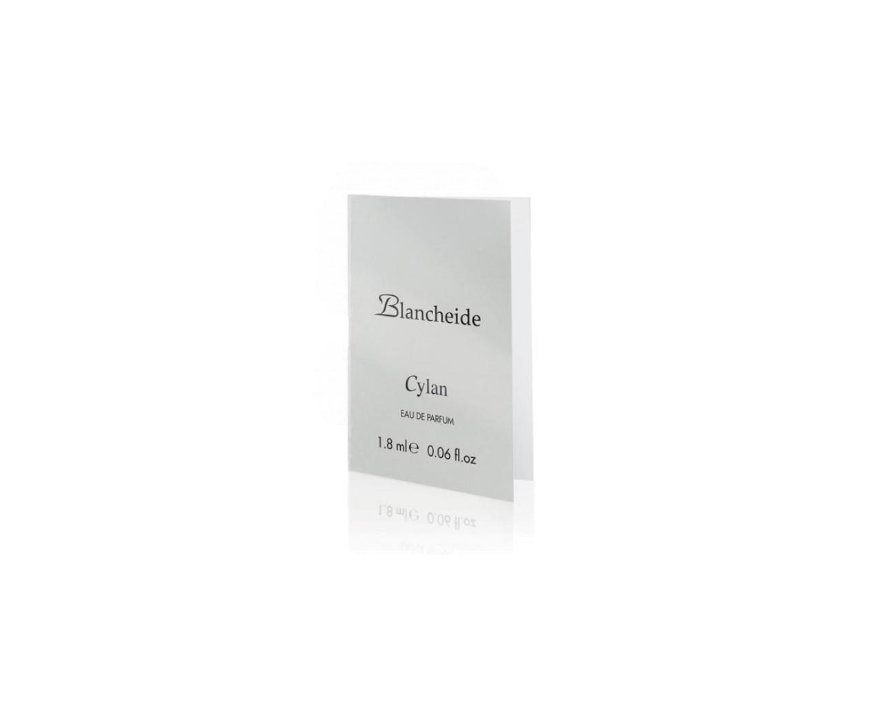 Campioncino Cylan Blancheide EDP 1,8 ml Blancheide BLAS001CY-02