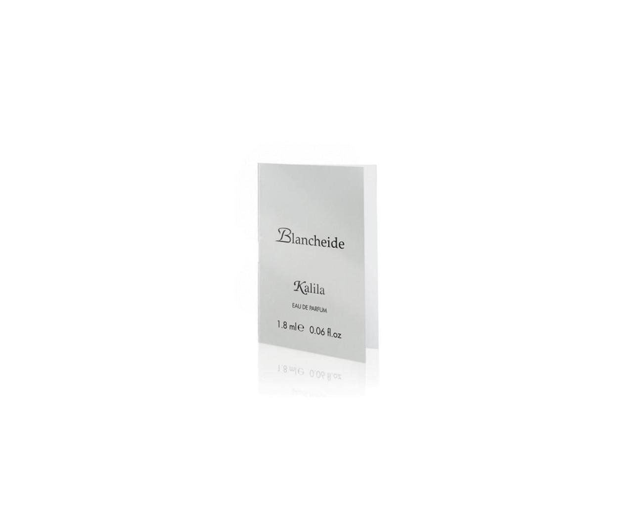 Campioncino Kalila Blancheide EDP 1,8 ml Blancheide BLAS001KA-02