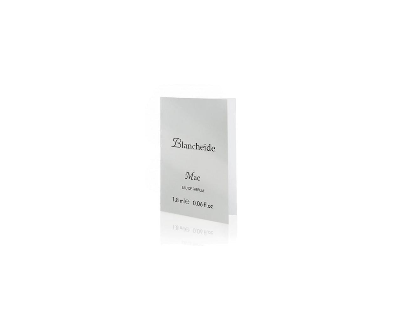 Campioncino Mae Blancheide EDP 1,8 ml Blancheide BLAS001MA-02