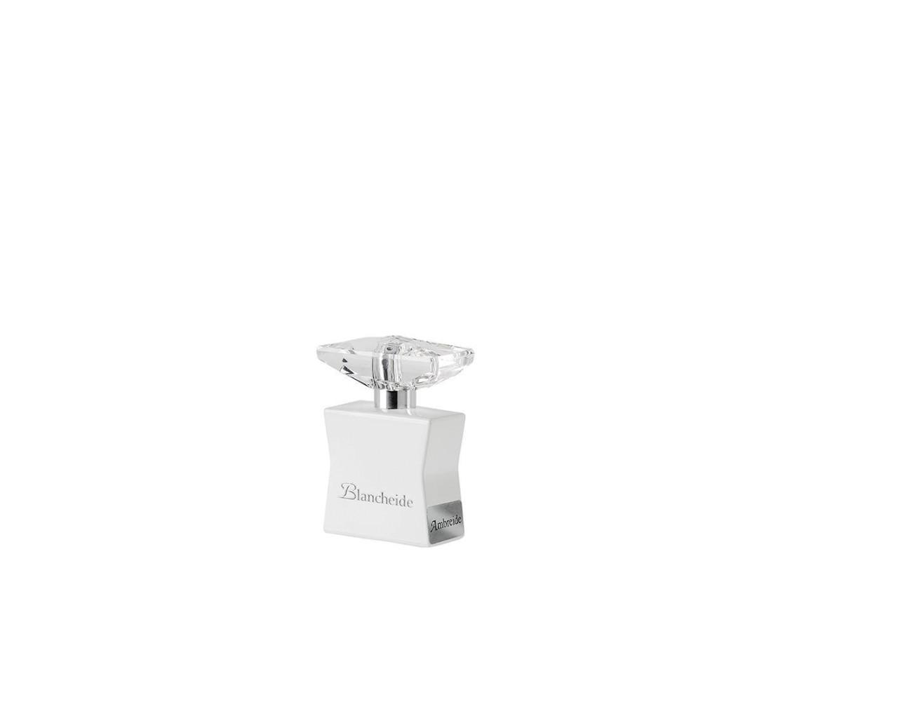 AMBREIDE BLANCHEIDE EDP 30 ML Blancheide BLAV30AM-01