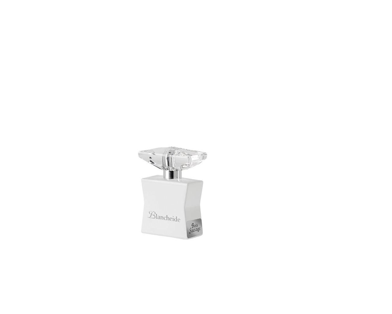 BOIS SAUVAGE BLANCHEIDE EDP 30 ML Blancheide BLAV30BS-01
