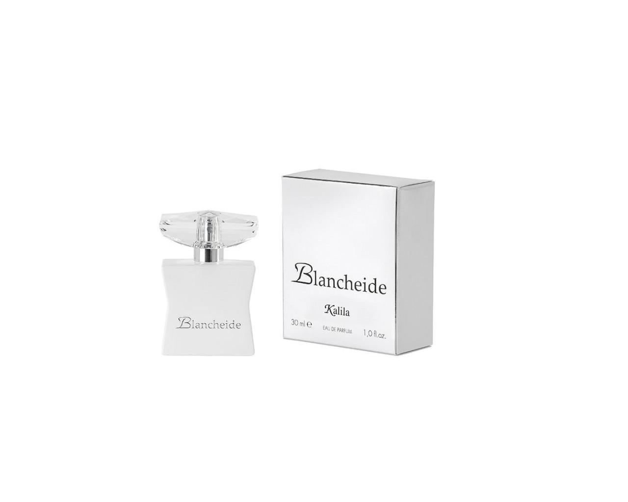 KALILA BLANCHEIDE EDP 30 ML Blancheide BLAV30KA-01