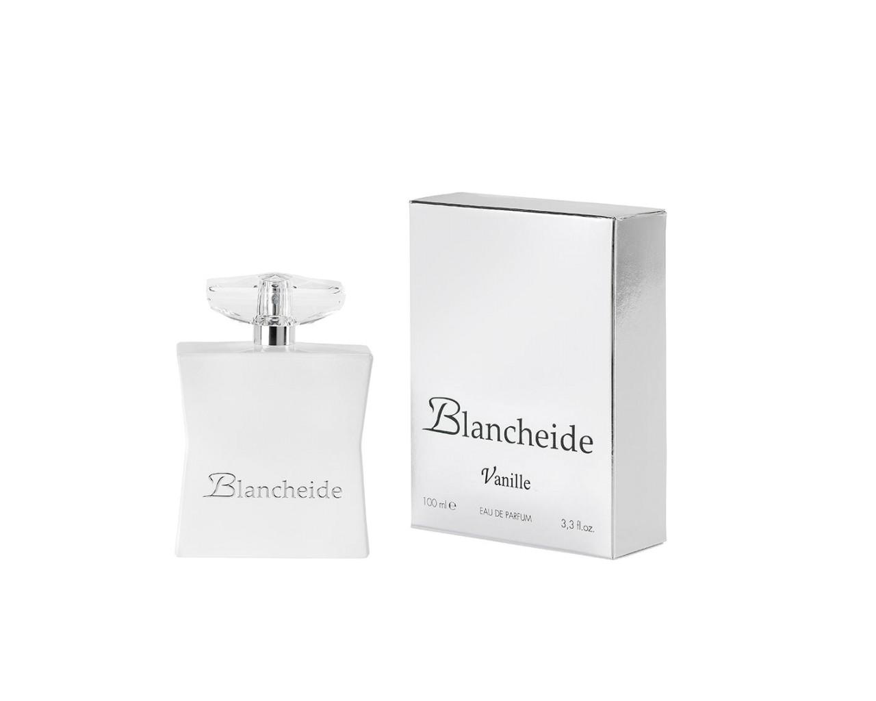 VANILLE BLANCHEIDE EDP 100 ML Blancheide BLAV100VA-01