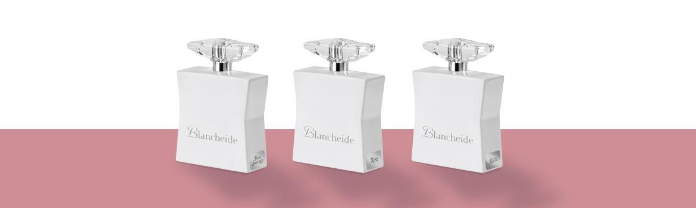 Blancheide Parfum